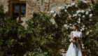 anna-chiatto-full-wedding-01