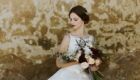 anna-chiatto-full-wedding-02