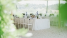 anna-chiatto-full-wedding-08