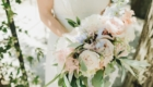 anna-chiatto-wedding-design-09